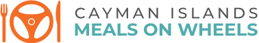 Cayman Island Meals on Wheels